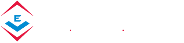Elevate AV – Professional Sound & Lighting